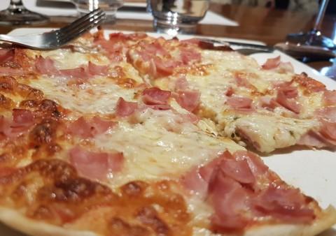 pizzeria- puigcerda- malhivern-www.cercatot.com- 5