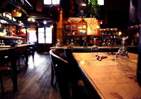restaurant -el-petricó-vic-www.cercatot.com -26