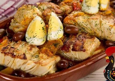 taverna la gruta -olot-restaurant -portugues -www.cercatot.com -40