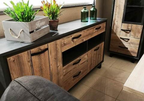 3 tam - girona - mobles-muebles- -www.cercatot.com -6