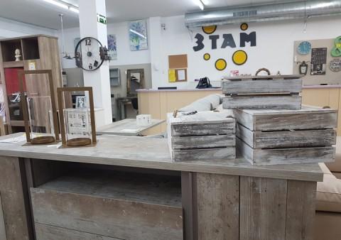 3 tam -olot-mobles-decoracio- www.cercatot.com - 21