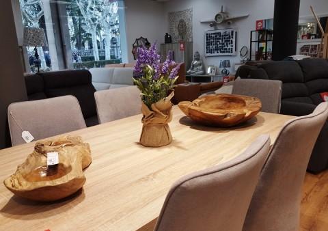 mes - moble -olot -sofas-llit- menjador-decoracio- www.cercatot.com - 17