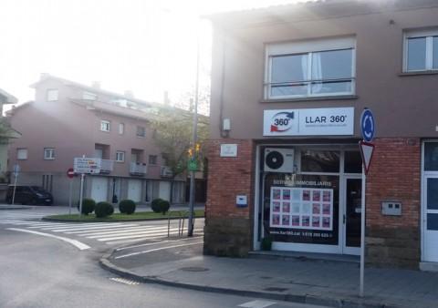 immobiliaria llar 360 -vic-www.cercatot.com - 3