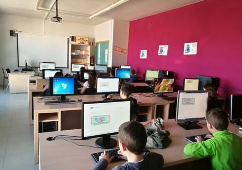 informàtica sitjà -Torelló - formació-www.cercatot.com- 1