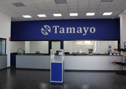 tamayo - la garriga - www.cercatot.com - 19