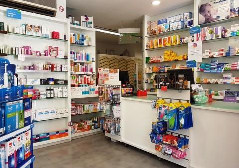 farmacia aceves - Torelló-www.cercatot.com-3