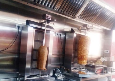 anatolia- kebab-pizzeria-brasseria-vic -www.cercatot.com-5