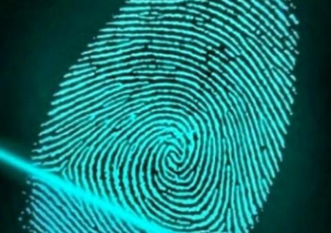 detectius fontanals -BARCELONA- www.cercatot.com - 4