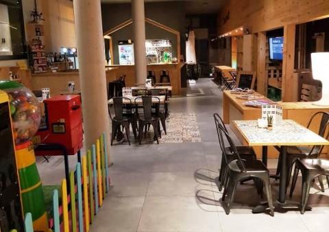 La Riera bar cafeteria-vic-www.cercatot.com-18